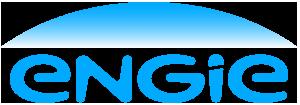 ENGIE_logotype_gradient_BLUE_RGB