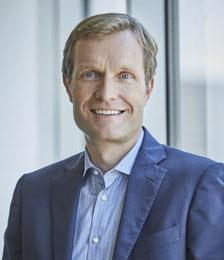 Charles Hertoghe