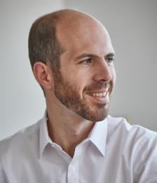 Nicolas Maclorps
